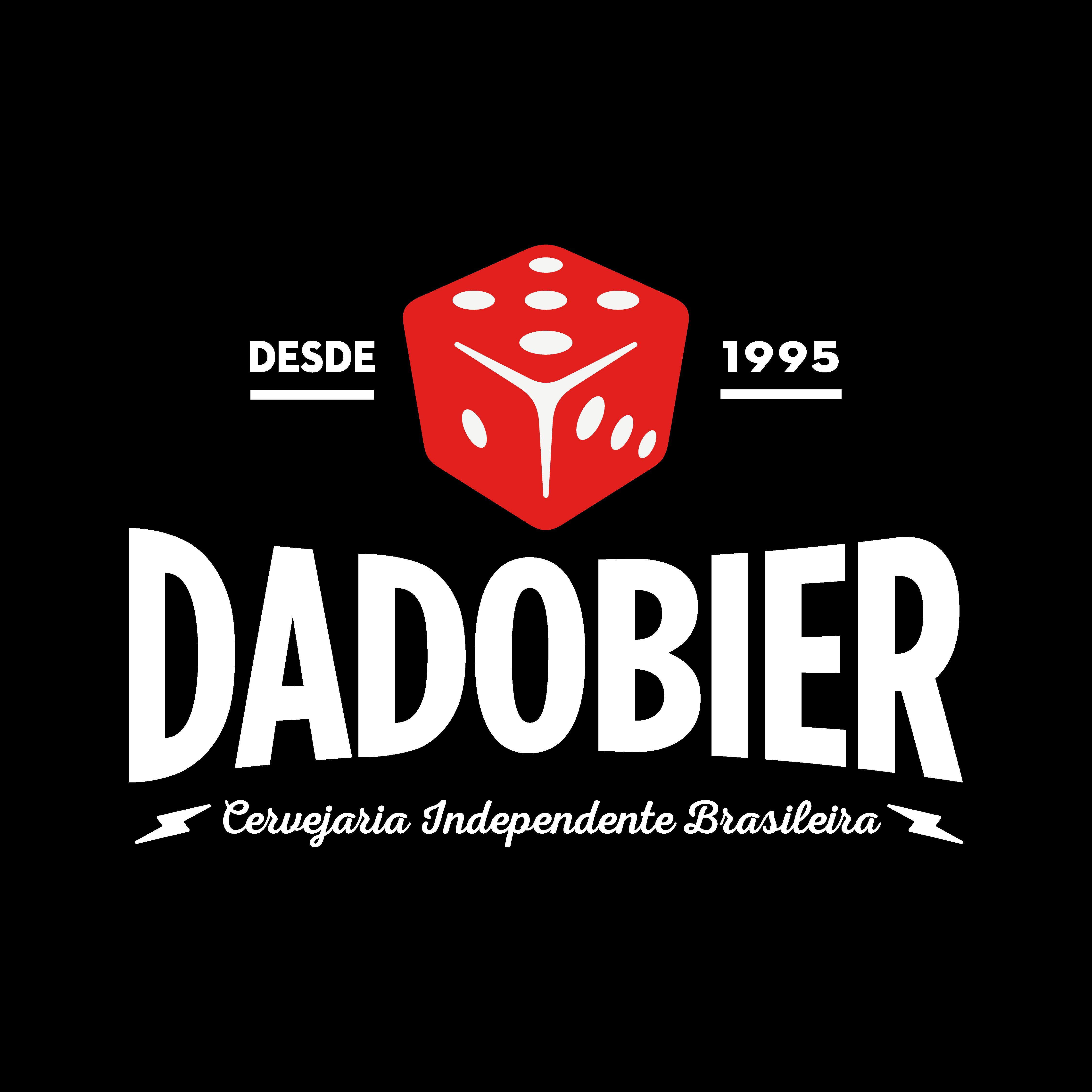 Logo da Dado Bier